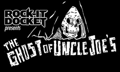 The Ghost of Uncle Joes